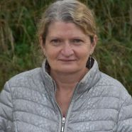 Élisabeth Martinot
