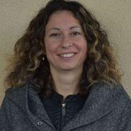 Marie Buriller