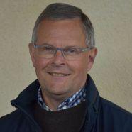 Frédéric Debus