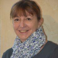 Géraldine Auray