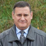 Michel Desroches