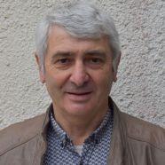 Jean-Yves Courtois