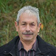 Bernard Litaudon