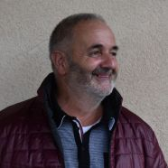 Marcel Renon