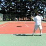 tennis_DLO.jpg